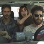 El actor malagueño Dani Rovira inaugurará y clausurará el 22º Festival de Málaga con 'Taxi a Gibraltar' y 'Los Japón'