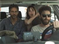 'Taxi a Gibraltar' – estreno en cines 15 de marzo