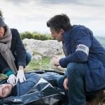 Atresmedia adquiere las cuatro temporadas de la serie francesa 'Tandem'