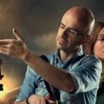 'Basque Selfie' – estreno en cines 8 de febrero