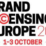 Abierto el plazo para participar en el pabellón español de Brand Licensing Europe 2019