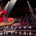 Globomedia adquiere los derechos de 'Dance Revolution', formato de baile de Armoza