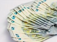 Se publica la convocatoria de ayudas selectivas dotada con 7 millones de euros, la misma cifra inicial de 2018 que luego creció un 21 por ciento