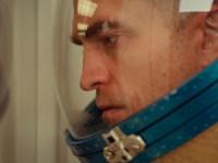 'High Life' – estreno en cines 8 de febrero