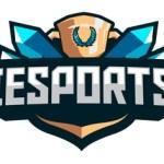 Zaragoza acoge el evento de esports Game Park 19, del 1 al 3 de marzo