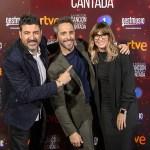 'La mejor canción jamás cantada': Televisión Española apuesta por la música en formato familiar para la noche de los viernes