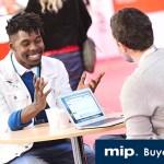 Ya disponible el nuevo servicio online MIP Buyers Exchange de MIPTV