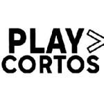 Se presenta la plataforma PlayCortos para ayudar a distribuir y monetizar los cortos españoles, aunque aún no está disponible