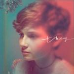 'They' – estreno 22 de febrero en Filmin