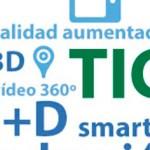 Abierta la inscripción para la Jornada de Transferencia de Tecnología, TTAndalucía, del Festival de Málaga