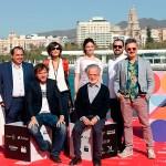 Vértice Cine distribuirá 'Antes de la quema' de Fernando Colomo