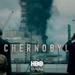 'Chernobyl' – estreno 7 de mayo en HBO España