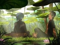'Funan' – estreno en cines 22 de marzo