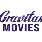 Gravitas Movies, nuevo servicio de streaming que estará disponible a nivel mundial a finales de verano