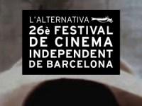 L'Alternativa abre la convocatoria de películas para su vigésimo sexta edición