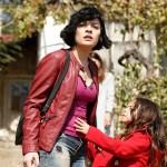 'Madre' – estreno 24 de marzo en Nova