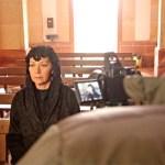 El largometraje 'Maquis' se rodará en abril mientras mantiene abierta una campaña de crowdfunding