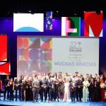 El Festival de Málaga incrementa espectadores y recaudación este año y celebrará su 23ª edición del 13 al 26 de marzo de 2020