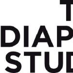 The Mediapro Studio produce 'Competencia Oficial', de Cohn y Duprat, con Penélope Cruz y Antonio Banderas