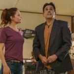 'Bienvenidos a Marwen' – estreno en cines 1 de marzo
