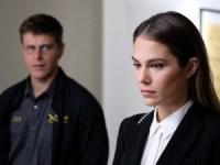 'La caída del imperio americano' – estreno en cines 29 de marzo