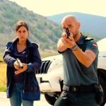 'La caza. Monteperdido' – estreno 25 de marzo en La 1