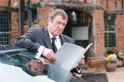 'Los asesinatos de Midsomer' – estreno 18 de marzo en Paramount Network