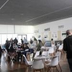 La segunda edición de MAFIZ del Festival de Málaga se cierra con 570 participantes y más de 30 premios
