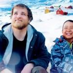 'Profesor en Groenlandia' – estreno en cines 1 de marzo