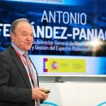 La tercera edición del 5G Forum se celebrará en mayo de 2020, de nuevo en Málaga
