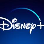 La plataforma Disney+ adelanta su lanzamiento en España al 24 de marzo al precio de 6,99 euros al mes