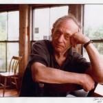 El documentalista Frederick Wiseman será nombrado profesor honorífico de la ECAM