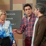 'La que se avecina' regresa a Telecinco este miércoles con su 11ª temporada
