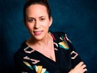 Viacom International Studios llega a Madrid con Laura Abril como responsable para intensificar la producción propia y para terceros