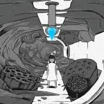 'Path to Mnemosyne' de DevilishGames llegará a consolas este mes