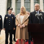 'Proven Innocent' – estreno 23 de abril en FOX Life