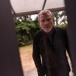 'The Missing: Baptiste' – estreno 1 de mayo en Movistar Seriesmanía