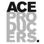 Se presenta en Madrid la asociación internacional de productores ACE Producers, que fomenta las coproducciones