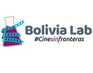 Bolivia Lab selecciona dos proyectos españoles para su Laboratorio de Desarrollo