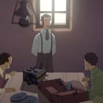 Tres producciones españolas, entre las 32 películas de animación que inician la carrera al Oscar de la categoría