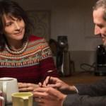 'Dobles vidas' – estreno en cines 12 de abril