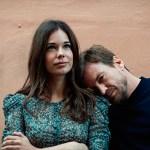 Laia Costa y Guillermo Pfening protagonizarán 'Foodie Love', la serie de Isabel Coixet para HBO