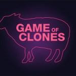 'Game of Clones' – estreno 14 de abril en MTV