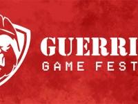 Nace Guerrilla Game Festival, punto en encuentro para desarrolladores indies de videojuegos