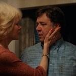 'Identidad borrada' – estreno en cines 5 de abril