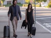 'La boda de mi ex' – estreno en cines 5 de abril