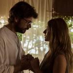 'La casa de papel' tendrá cuarta temporada en Netflix