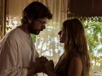 'La Casa de Papel' regresará a Netflix en pleno verano de 2019