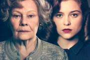 'La Espía Roja (Red Joan)' – estreno en cines 18 de abril