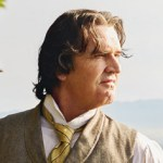 'La importancia de llamarse Oscar Wilde' – estreno en cines 26 de abril